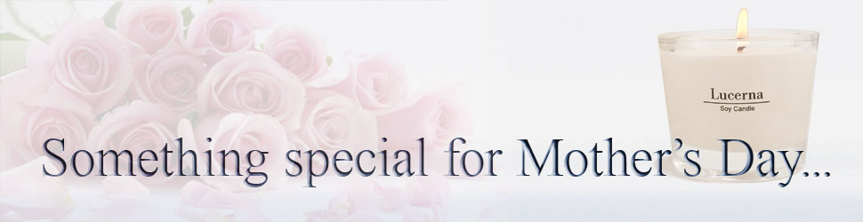 Mother's Day Special Editions
